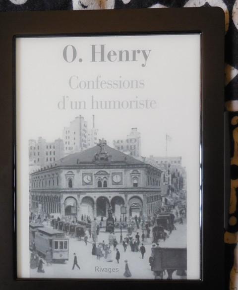 ConfessionsHumoriste1