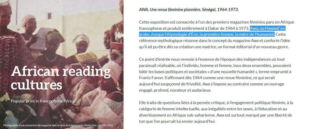 ExpoAwa4AfricanReadingCulture