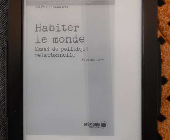 HabiterLeMonde1couv