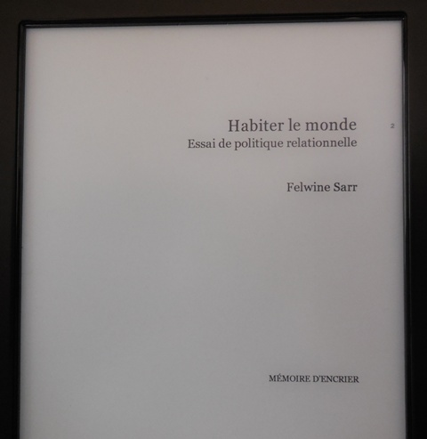 HabiterLeMonde2der