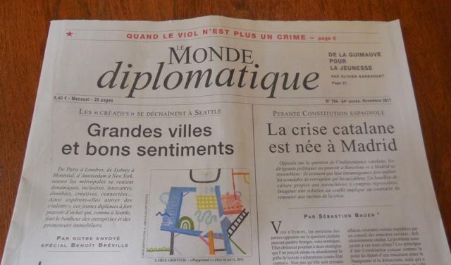 Le Monde diplo nov2017-1