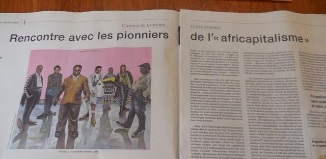 Le Monde diplo nov2017-3