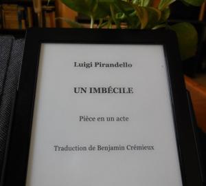 Pirandello Imbecile 00 couv 1
