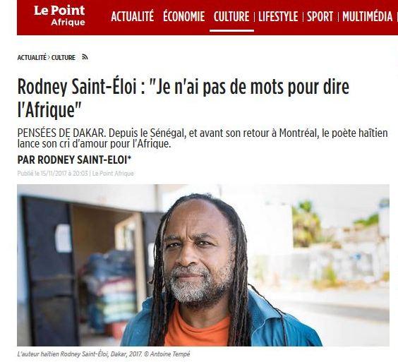 RodneySaintEloi@LePointAfrique15112017