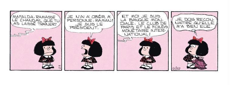 CS07012018-1-Quino-Mafalda.jpg