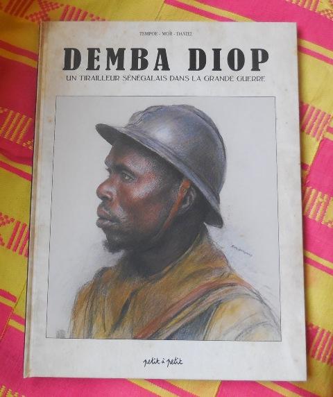CS19012018-01-DembaDiop
