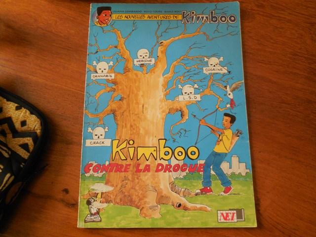 CS26012018-06-Kimboo