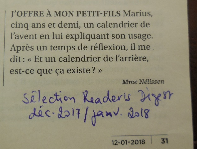 CS23022018-02-Selection-CalendrierArriere