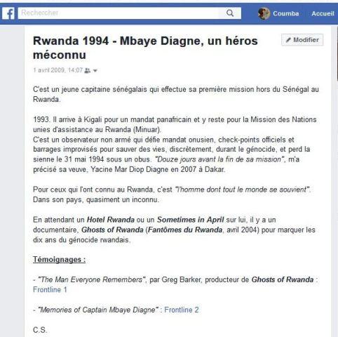 CS09042019-HommageMbayeDiagne002-FacebookCS2009FR