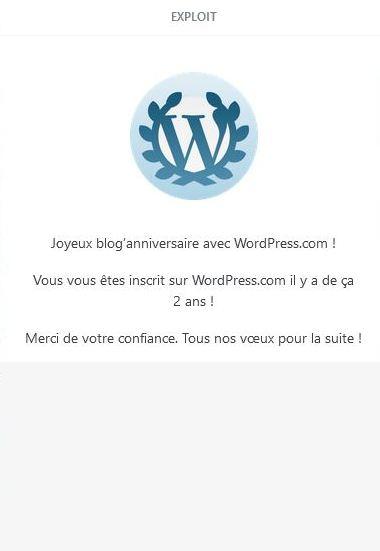 CS10112019-002-Blogversaire